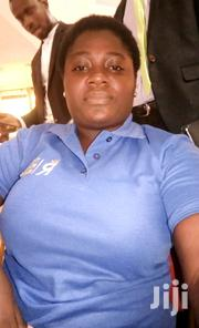 Selling Attendants | Other CVs for sale in Ashanti, Mampong Municipal