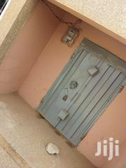 Store for Rent at Atonsu Unity Oil | Houses & Apartments For Rent for sale in Ashanti, Kumasi Metropolitan