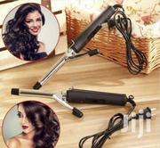 Hair Curlers | Hair Beauty for sale in Greater Accra, Ledzokuku-Krowor