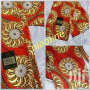 SUPER With Metallic Gold On The Surface | Clothing for sale in Greater Accra, North Labone