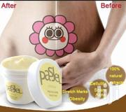 Pastel Stretch Marks Cream | Skin Care for sale in Greater Accra, Airport Residential Area