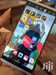 LG V20 64 GB Silver | Mobile Phones for sale in Brong Ahafo, Sunyani Municipal