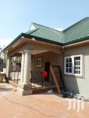New 4 Bed Hse at Sowutuom | Houses & Apartments For Rent for sale in Greater Accra, Ga West Municipal
