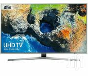 LG 49 Inch 4K Ultra HD LED Smart TV, Built-in Receiver + MAGIC REMOTE | TV & DVD Equipment for sale in Greater Accra, Adabraka