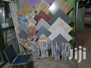 Good Floor Italian And And China Wall Tiles For Good Projects | Building Materials for sale in Greater Accra, Odorkor