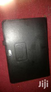 Samsung Galaxy Tab 2 10.1 P5100 16 GB Gray | Tablets for sale in Greater Accra, Accra Metropolitan