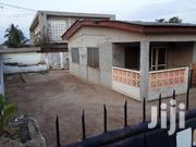 4 Bedroom House for Sale at Dansoman Sakaman - Malam Market Area | Houses & Apartments For Sale for sale in Greater Accra, Dansoman
