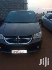 Dodge Caravan 2015 Gray | Cars for sale in Greater Accra, Accra Metropolitan