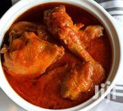 Food Promo For Buffet | Meals & Drinks for sale in Greater Accra, Achimota