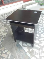 Computer Desk | Furniture for sale in Greater Accra, Kokomlemle