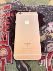 Apple iPhone 6s 16 GB Gold | Mobile Phones for sale in Greater Accra, Odorkor
