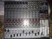 Behringer 16 Channels Mixer | Audio & Music Equipment for sale in Ashanti, Kumasi Metropolitan