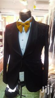 Quality Wedding Suit | Wedding Wear for sale in Greater Accra, Accra Metropolitan