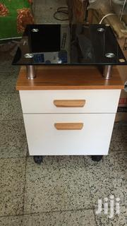 Bed Side Drawer   Furniture for sale in Greater Accra, Kokomlemle
