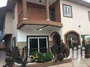 4bedroom For Sale   Houses & Apartments For Sale for sale in Western Region, Ahanta West