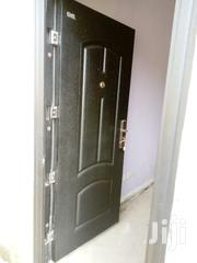 New Singleroom Self Contain at Oyarifa | Houses & Apartments For Rent for sale in Greater Accra, Adenta Municipal