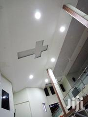 Plasterboard And Acoustic Ceilings | Building Materials for sale in Greater Accra, Accra Metropolitan