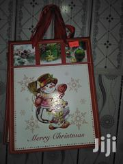 Small Christmas Bags | Home Accessories for sale in Greater Accra, Kwashieman