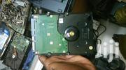1tb Desktop Hard Disk | Computer Hardware for sale in Greater Accra, Kotobabi
