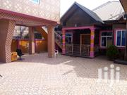 Three Bedroom Fully Furnished Apartment At Trasacco Estate For Rent | Houses & Apartments For Rent for sale in Greater Accra, East Legon