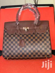 New Arrivals For Ladies | Bags for sale in Western Region, Ahanta West