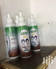 Mikesh Healing Oil | Hair Beauty for sale in Greater Accra, Adenta Municipal