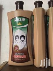 Mikesh Hair Conditioner | Hair Beauty for sale in Greater Accra, Adabraka