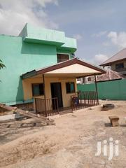 Chamber and Hall Self Contains 4rent at Achimota Gh500 Two Yrs | Houses & Apartments For Rent for sale in Greater Accra, Achimota