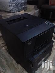 HP PRO 200 Colour M251 Laserjet Printer | Printers & Scanners for sale in Greater Accra, Adenta Municipal