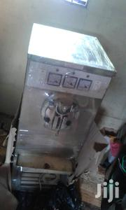 Ice Cream Making Machine | Restaurant & Catering Equipment for sale in Greater Accra, Burma Camp