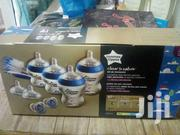 Tommee Tippee Feeding Bottles | Children's Clothing for sale in Greater Accra, Roman Ridge