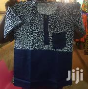 Beautiful African Men Shirts And Women Dresses | Clothing for sale in Eastern Region, Asuogyaman
