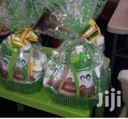 Mikesh Super Product Packaging | Hair Beauty for sale in Greater Accra, Adabraka