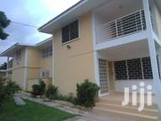2bedroom Apartment 4 Rent | Commercial Property For Rent for sale in Greater Accra, Tesano