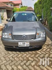 Volkswagen Jetta 2008 2.0 TDi Sportline Gray | Cars for sale in Greater Accra, Airport Residential Area