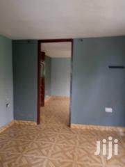 Chamber And Hall Self Contains 4rent   Houses & Apartments For Rent for sale in Greater Accra, Achimota
