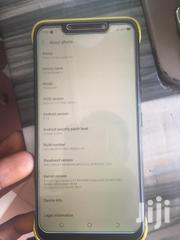 Tecno Spark 3 16 GB Black | Mobile Phones for sale in Brong Ahafo, Techiman Municipal