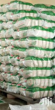 Efie Ne Efie Ghana Rice | Feeds, Supplements & Seeds for sale in Greater Accra, Ashaiman Municipal