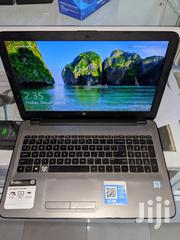 Laptop HP 16GB Intel Core i7 HDD 500GB | Laptops & Computers for sale in Greater Accra, Kwashieman