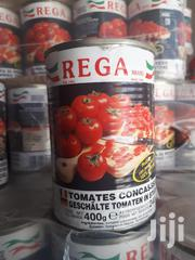 Chopped And Peeled Tomatoes 400g | Meals & Drinks for sale in Greater Accra, Nii Boi Town