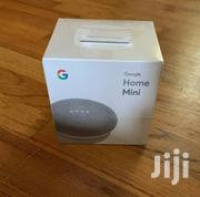 Google Home Mini | Audio & Music Equipment for sale in Greater Accra, Achimota