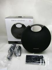 Harman Kardon Onyx Studio 5 | Audio & Music Equipment for sale in Greater Accra, Achimota