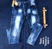 Original Jeans | Clothing for sale in Greater Accra, Airport Residential Area