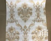 Wallpapers @ Factory Price | Home Accessories for sale in Ashanti, Kumasi Metropolitan