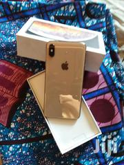Apple iPhone XS Max 512 GB Gold | Mobile Phones for sale in Greater Accra, New Mamprobi