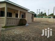 2bedrooms Self Compound at Adenta Commandos Behind the Catholic Church   Houses & Apartments For Rent for sale in Greater Accra, Adenta Municipal