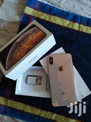 New Apple iPhone XS Max 512 GB Gold | Mobile Phones for sale in Greater Accra, Osu