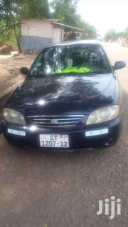 KIA Spectra | Cars for sale in Greater Accra, Adenta Municipal