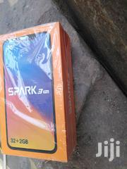New Tecno Spark 3 Pro 32 GB Gold | Mobile Phones for sale in Greater Accra, Accra Metropolitan
