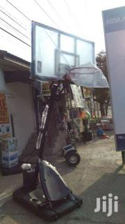 Spalding Basketball Hoop Stand New | Sports Equipment for sale in Greater Accra, Airport Residential Area